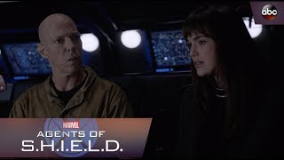 Journey to Fitz - Marvel's Agents of S.H.I.E.L.D.