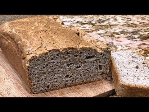 keto-bread-recipe- -keto-daily