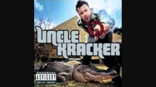 Watch Uncle Kracker To Think I Used To Love You video