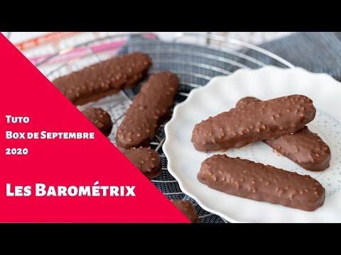 tuto-box-de-septembre-2020---les-barométrix