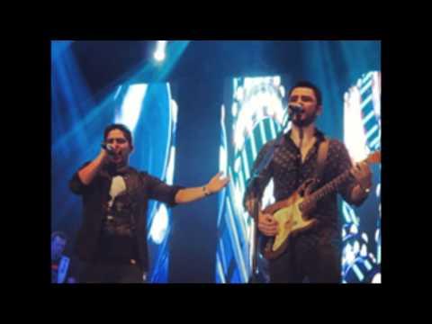 Logo Eu - Jorge e Mateus ( Música Nova ) - Download
