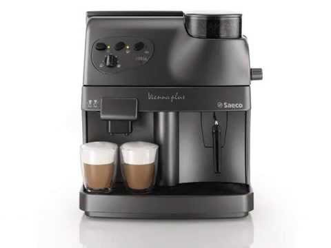 our lineup the best home espresso