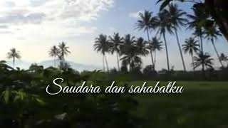 Download Video Papatah sunda wasiat ali sadikin ti garut MP3 3GP MP4