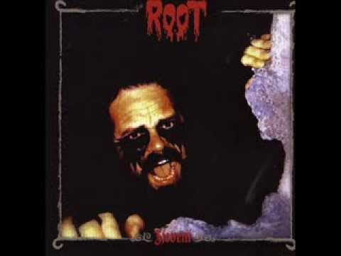 Root - Zjevení/The Revelation (FULL ALBUM)