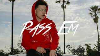 "[SOLD] Lil Mosey x Lil Tecca Type Beat - ""Pass Em"" (Prod. D Swish)"