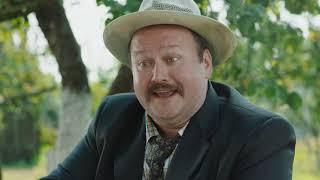 Папаньки 3 сезон 14 серия - Сватовство
