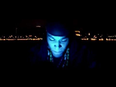P.M.B. feat. Capuz & DJ Mirko Machine - Intro (Taxi Driver)
