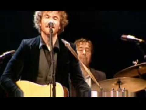 josh-ritter-snow-is-gone-acquaneve