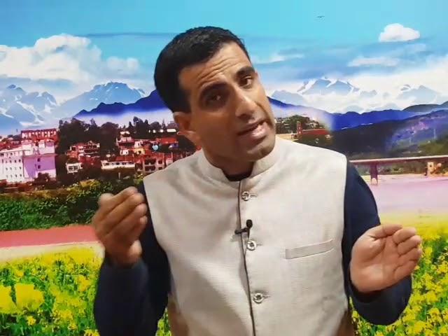 Congress debacle in Municipal Polls in Jammu explained?