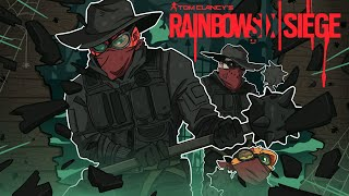 the-most-fun-i-ve-ever-had-in-this-game-r6-siege-halloween-event-w-h2o-delirious-squirrel