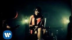 """KOTAK - """"Pelan-Pelan Saja"""" (Official Video)  - Durasi: 3:57."""