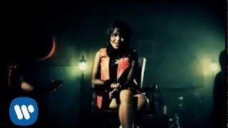 """Download KOTAK - """"Pelan-Pelan Saja"""" (Official Video)"""