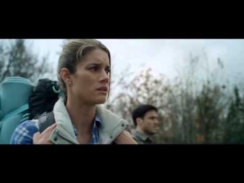 En el Bosque Sobrevive  - Trailer español HD