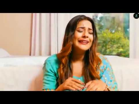 💔💔New Sad Odia WhatsApp Status Video 2018💔💔 Odia Sad Status Female