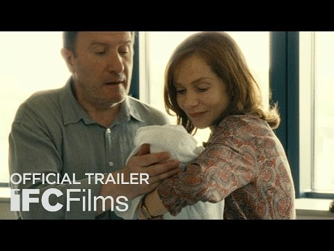 Things to Come    I HD I Sundance Selects