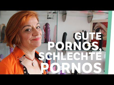 Pornos schlecht fürs CO2!!! / Erotik für den Bundestag!? Ton zensiert??из YouTube · Длительность: 2 мин