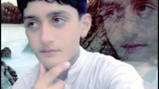 first pakistani pathan boy in youtube