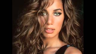 Leona Lewis - Fireflies