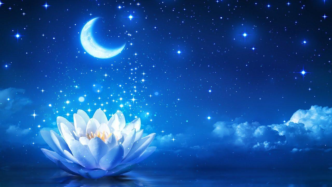 M sica para dormir profundamente y relajarse m sica relajante para dormir relajaci n ondas - Aromas para dormir profundamente ...