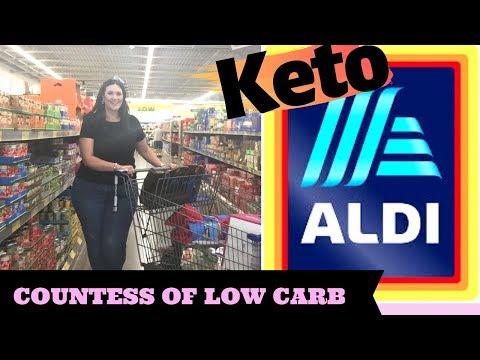 🛒-best-keto-aldi-grocery-haul-🛒-part-2