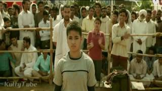 Dangal Jaakairadhai Tamil dupped song