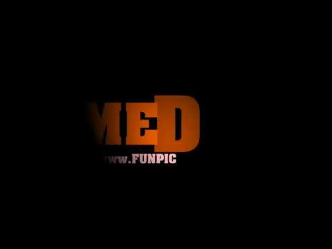 Morgen - Fake Soldier Confronted by Army Veteran