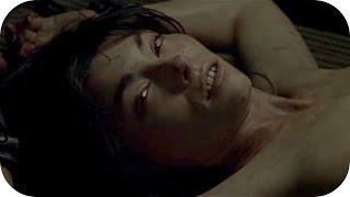 Deadgirl - Video Review