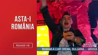 Asta-i Romania (04.05.2019) - Editie COMPLETA