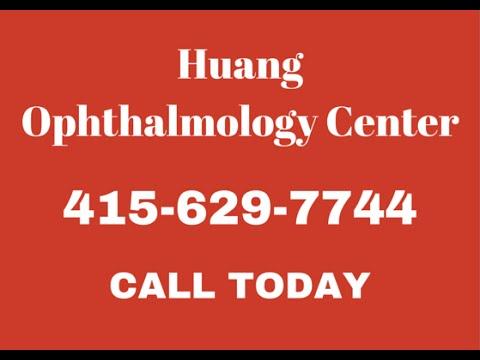 El Monte Ophthalmologist | 415-629-7744