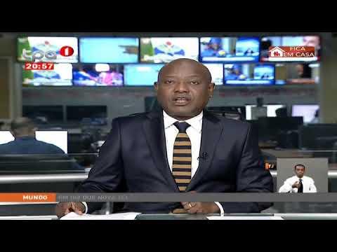 Rádio Nacional de Angola - Comemora 43 anos de existência