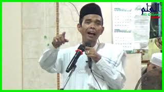 Download Siapa Sebenarnya Syekh Burhanuddin Kuntu (Tanya Jawab ) Ustadz Abdul Somad