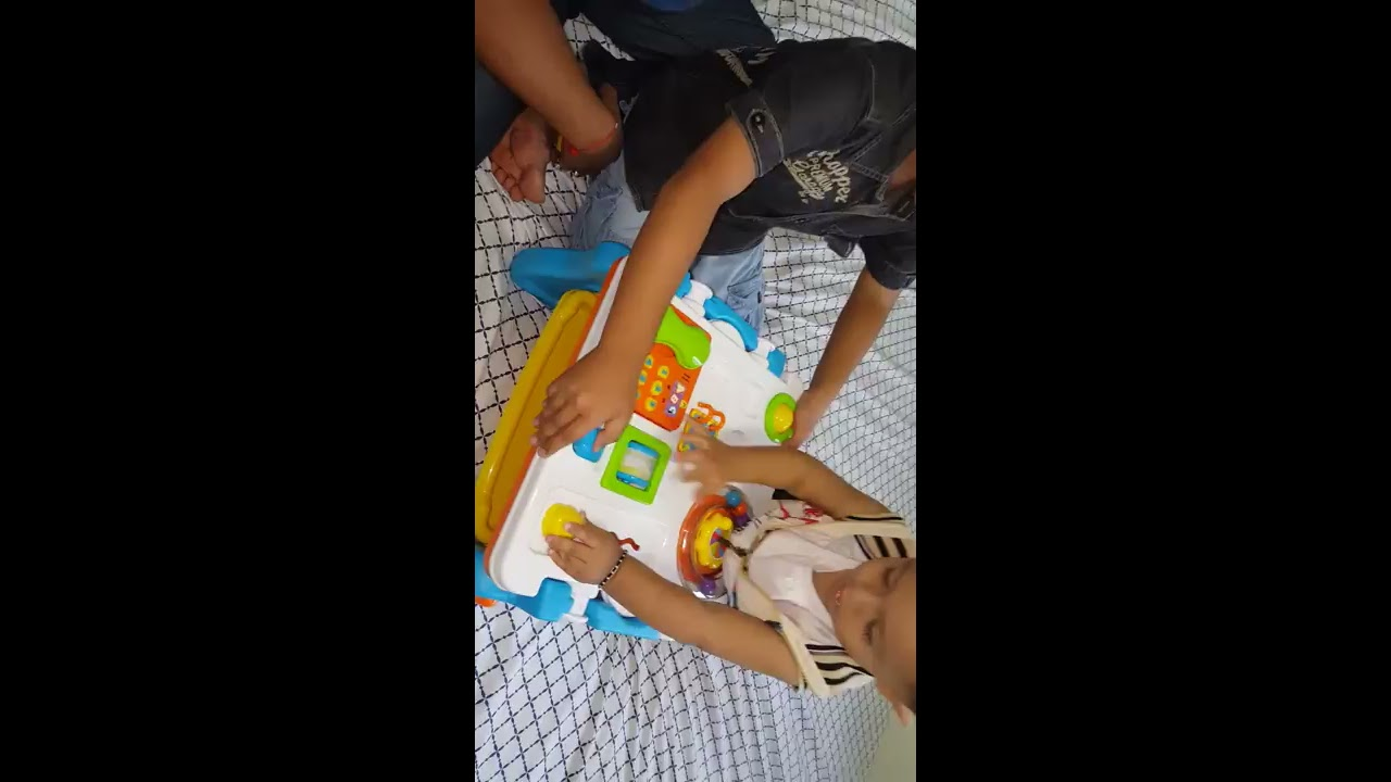 Terrific Kidkraft 2 In 1 Activity Table With Board 17576 Pictures ...  Terrific Kidkraft 2 In 1 Activity Table With Board 17576 Pictures