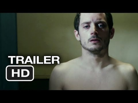 Maniac Official TRAILER 2 (2012) - Elijah Wood Horror Movie HD