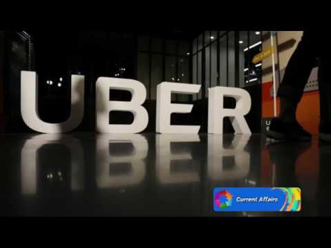 World News - Uber in hot water over sexist ad UberEats