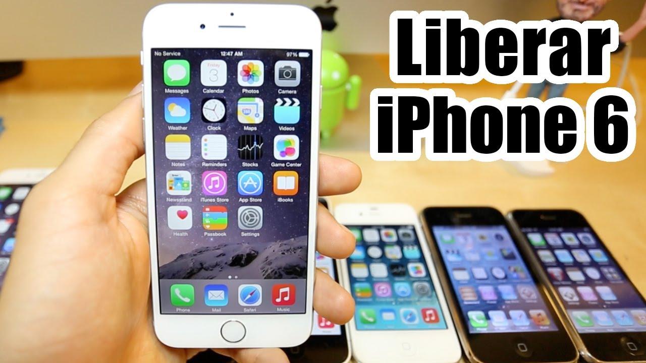 meo desbloquear iphone gratis
