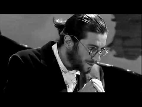 Salvador Sobral - A Day of Sun | Alexander Search