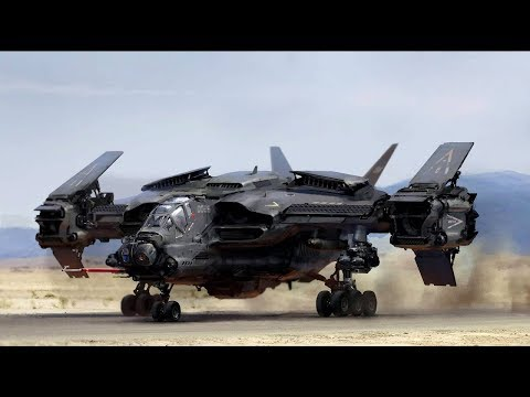 Top 10 Most Expensive and Dangerous Military Planes (AirCrafts)  in US Army