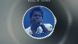 Poi Solla Song | Yuvan Shankar Raja | WhatsApp Status