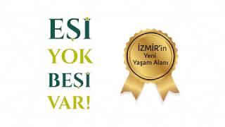 Altın Orman İzmir