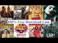Download latest Bollywood movies for free  Download Hollywood,South Indian movies in Hindi dubbed.
