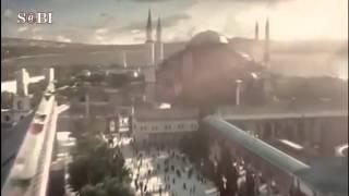 Mehmet Akif Alakurt- Fatih- Can Atali