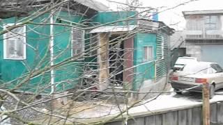 2(В городе Шостка Сумской области по улице Бакинских Комиссаров 55, в самом центре жилого массива, расположено..., 2013-01-02T09:54:13.000Z)