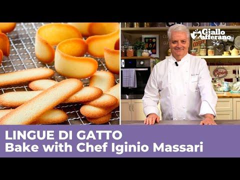 langues-de-chat-biscuits-(cat's-tongue)---italian-recipe-by-iginio-massari