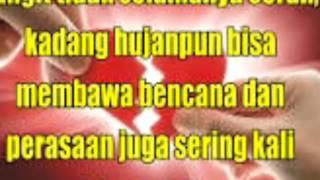 Hilang Semua Janji-(Musik Mp3) ,by Putri kelana