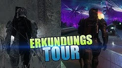 ERKUNDUNGSTOUR microTech - Star Citizen (3.9) #06 | Ranzratte