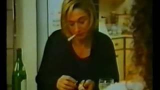 smoking ladies 4
