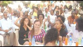 UNIVERSITY OF GHANA AT A GLANCE