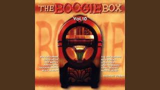 Jam That Boogie