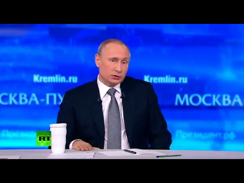 Путин: Я знаю армян и азербайджанцев, которые смогли сохранить нормальные отношения