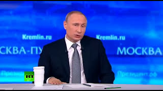 Download Путин: Я знаю армян и азербайджанцев, которые смогли сохранить нормальные отношения Mp3 and Videos